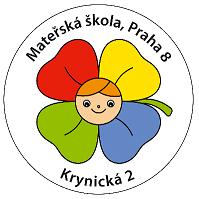Mateřská škola, Praha 8, Krynická 2